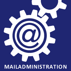 Mailadministration